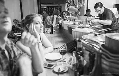 bordeaux, bistrot, restaurant