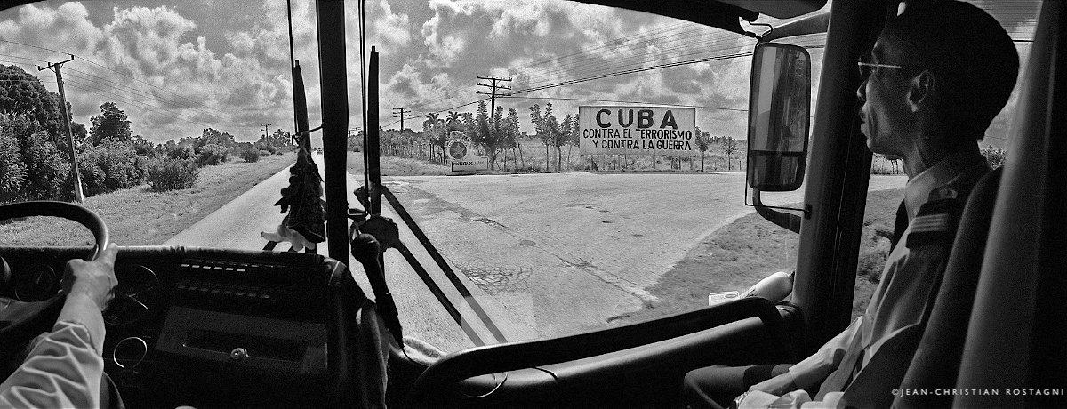 cuba war on terror