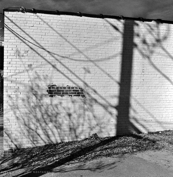 Bricks Durham