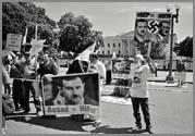assad hitler syria