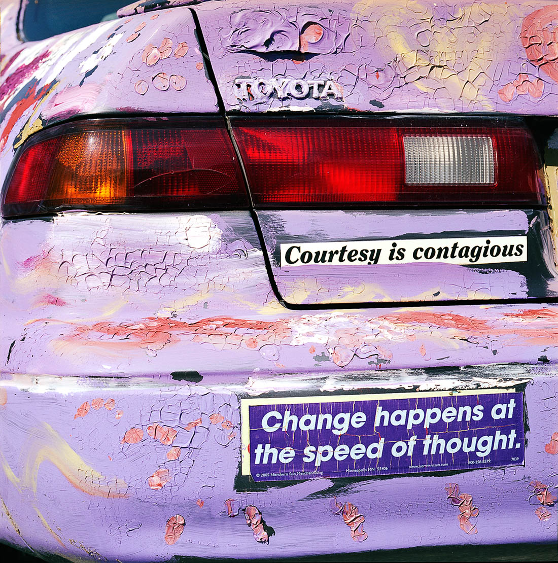 Toyota_Car_Paint