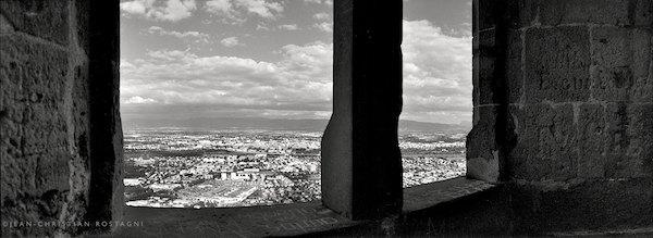 Crussol_Valence
