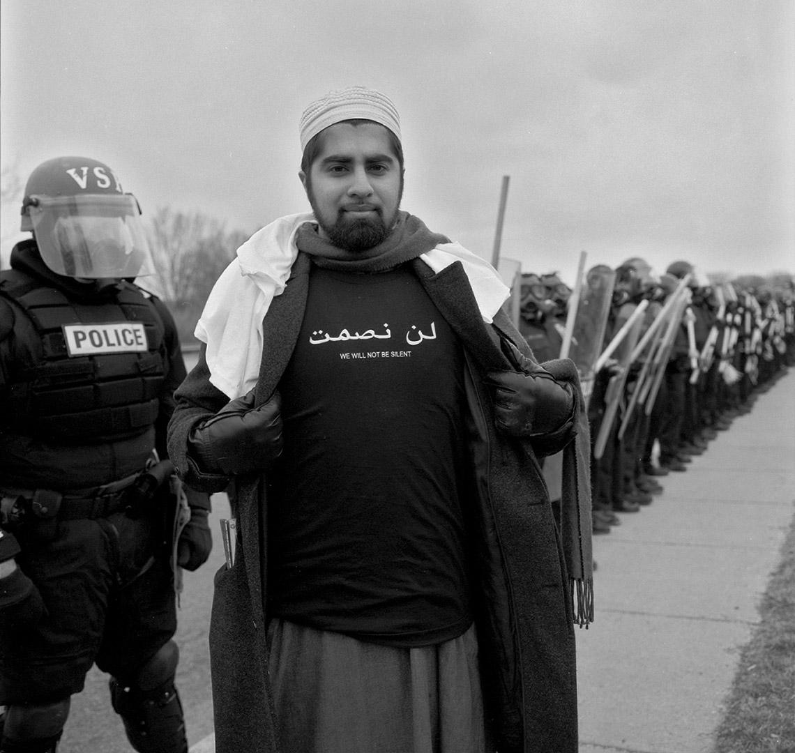 Muslim_Police